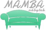 MAMBA nábytek