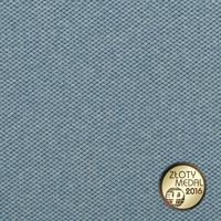 Novel 09