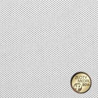 Novel 10