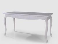 Darina DA19, jídelní stůl (pevný)