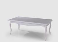 Darina DA20, konferenční stolek