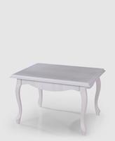 Darina DA21, konferenční stolek