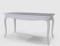 Darina DA23, jídelní stůl (rozkládací na 210x90)