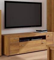 Frame, televizní stolek