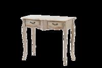 Merano 16B, stolek