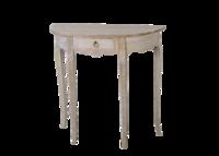 Merano 33B, stolek