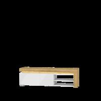 Toho THTV1, televizní stolek