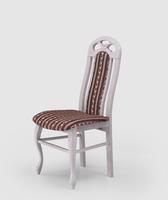 Darina židle, židle