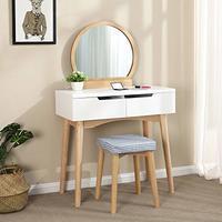 Beauty, toaletní stolek