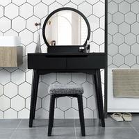 Beauty 2, toaletní stolek