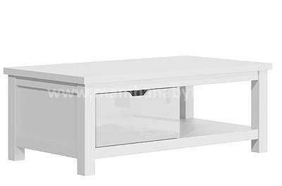 Artico AR91, konferenční stolek