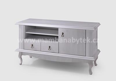 Darina DA15, televizní stolek - 1