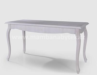 Darina DA19, jídelní stůl (pevný) - 1