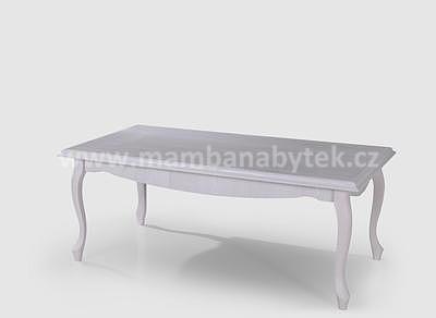 Darina DA20, konferenční stolek - 1