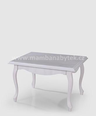 Darina DA21, konferenční stolek - 1