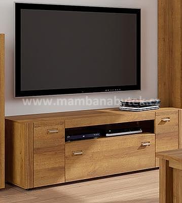 Frame, televizní stolek - 1