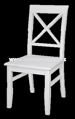 Latina LA98, židle