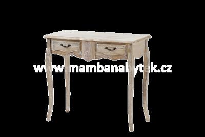 Merano 16B, stolek - 1