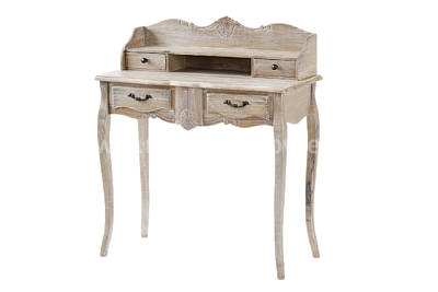 Merano 16S/2B, psací stůl - 1