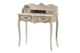 Merano 16S/2B, psací stůl - 1/2