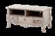 Merano 34B, televizní stolek - 1/2