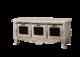 Merano 36B, televizní stolek - 1/2