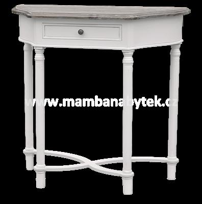 Ravenna RA33, stolek
