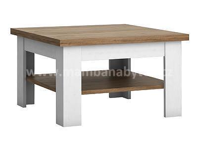 Provence ST, konferenční stolek - 1