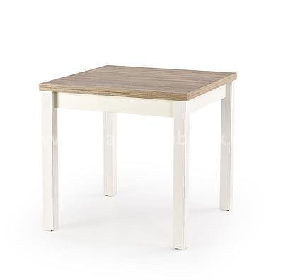 Gracjan, jídelní stůl - 1