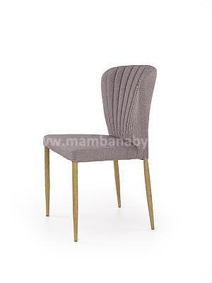 židle K236, šedá