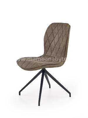 židle K237, béžová