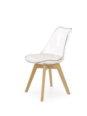 židle K246, židle