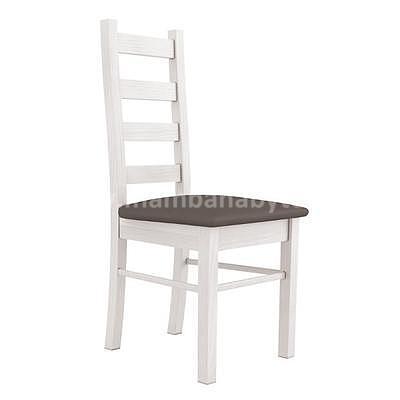Provence KRZ6, židle