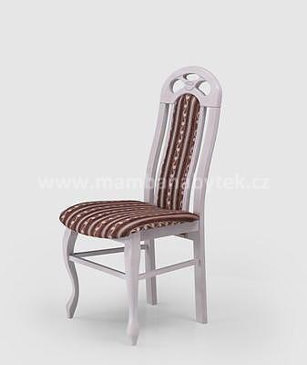 Darina židle, židle - 1