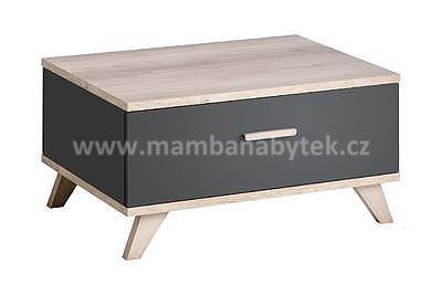 Legg 1, konferenční stolek - 1
