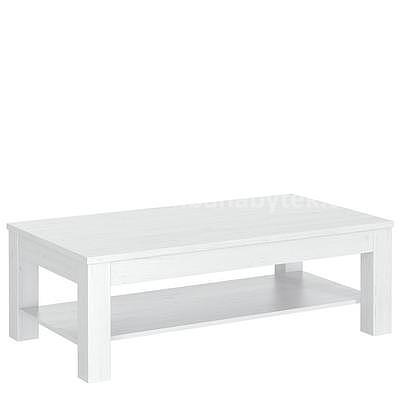 Malbun, konferenční stolek