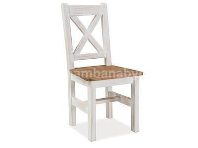 Poprad, židle