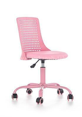 Pure, dětská židle, růžová - 1