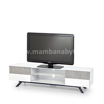 Stonno RTV-1, televizní stolek - 1