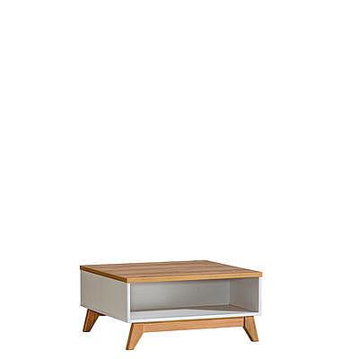 Sven SV10, konferenční stolek SV10