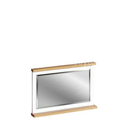 Sven SV14, zrcadlo SV14