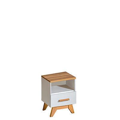 Sven SV15, noční stolek SV15