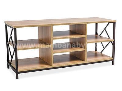 Tablo TV, televizní stolek - 1