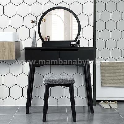 Beauty 2, toaletní stolek - 1