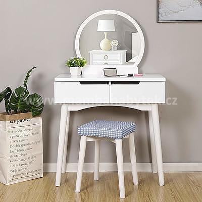 Beauty 3, toaletní stolek - 1