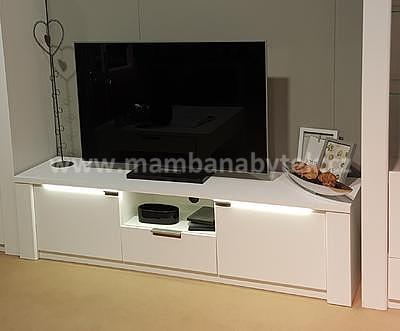 Artico AR63, televizní stolek - 2