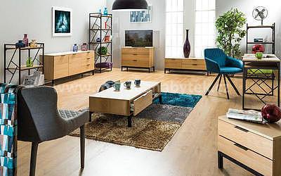 Tablo B, psací stůl - 2