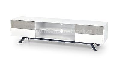 Stonno RTV-1, televizní stolek - 2