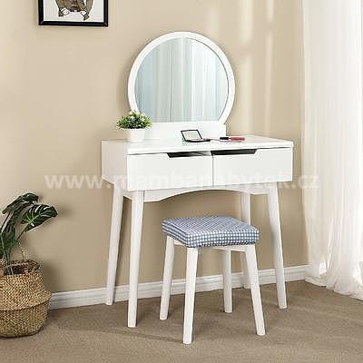 Beauty 3, toaletní stolek - 2
