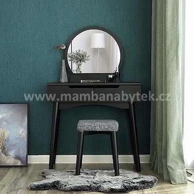 Beauty 2, toaletní stolek - 2